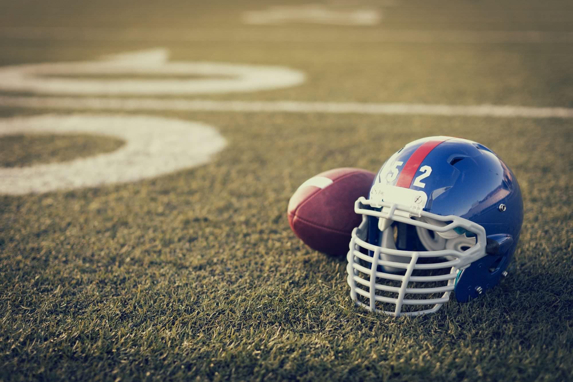 NFL considera opções para uso medicinal da maconha