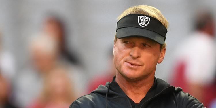 2019 NFL DRAFT: O que todo time precisa entrar no primeiro round