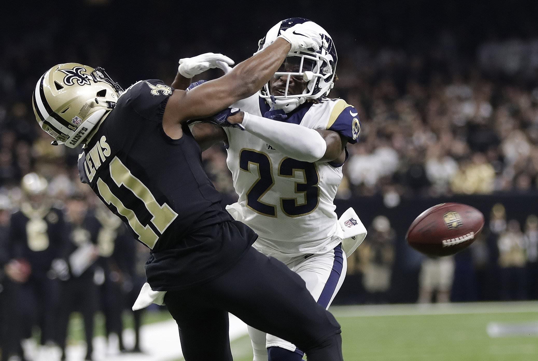Times da NFL propõem mudanças no replay e nas horas extras após a temporada de críticas
