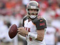 Fitzmagic em Miami: Ryan Fitzpatrick se juntando a 'Phins – NFL.com