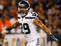 Earl Thomas esperava assinar acordo de quatro anos com Ravens – NFL.com