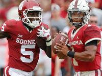 Ideal top duas escolhas de rascunho para todas as 32 equipes – NFL.com