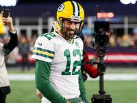 Os horários mais complacentes da temporada de 2019 da NFL – NFL.com