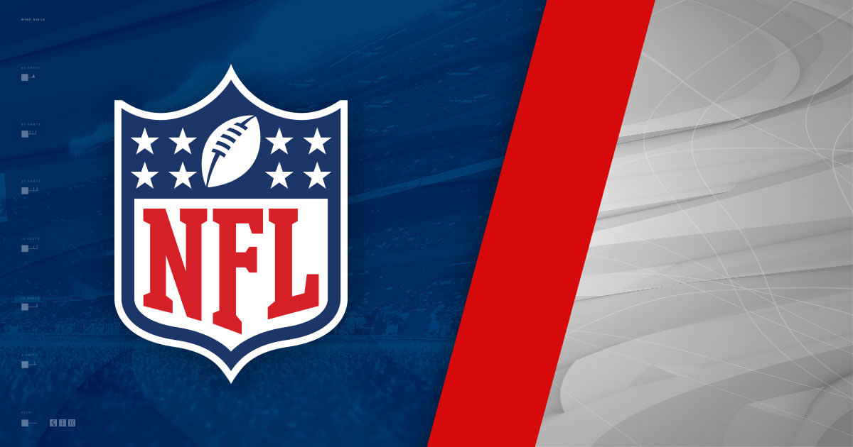 Rastreador de rascunho da NFL