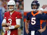 Vencedores, perdedores do Dia 2 do Draft 2019 da NFL – NFL.com