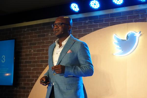 Twitter anuncia novos acordos de conteúdo com a Univision, o Wall Street Journal e outros
