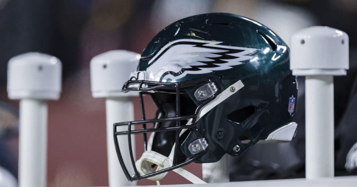 Assinatura do Agente Livre sem Ensaio 2019 Rastreador: Rescaldo do Projeto NFL – Sangramento da Nação Verd