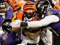 NFL Semana 2 jogo pega: Jags upend Pats; Vikings sobre Packers – NFL.com