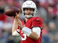 Rosen: Eu respeito os superiores e suas decisões – NFL.com