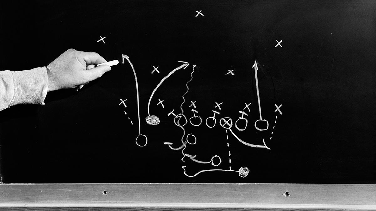 Quem é o membro mais importante de uma franquia da NFL?