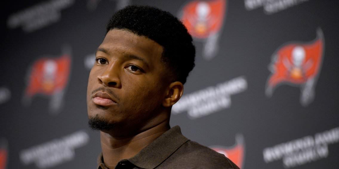 Os Bucaneiros de Tampa Bay ficarão 49 dias sem jogar um jogo em casa e o homem encarregado de fazer a programação da NFL disse que adoraria dar outra chanc