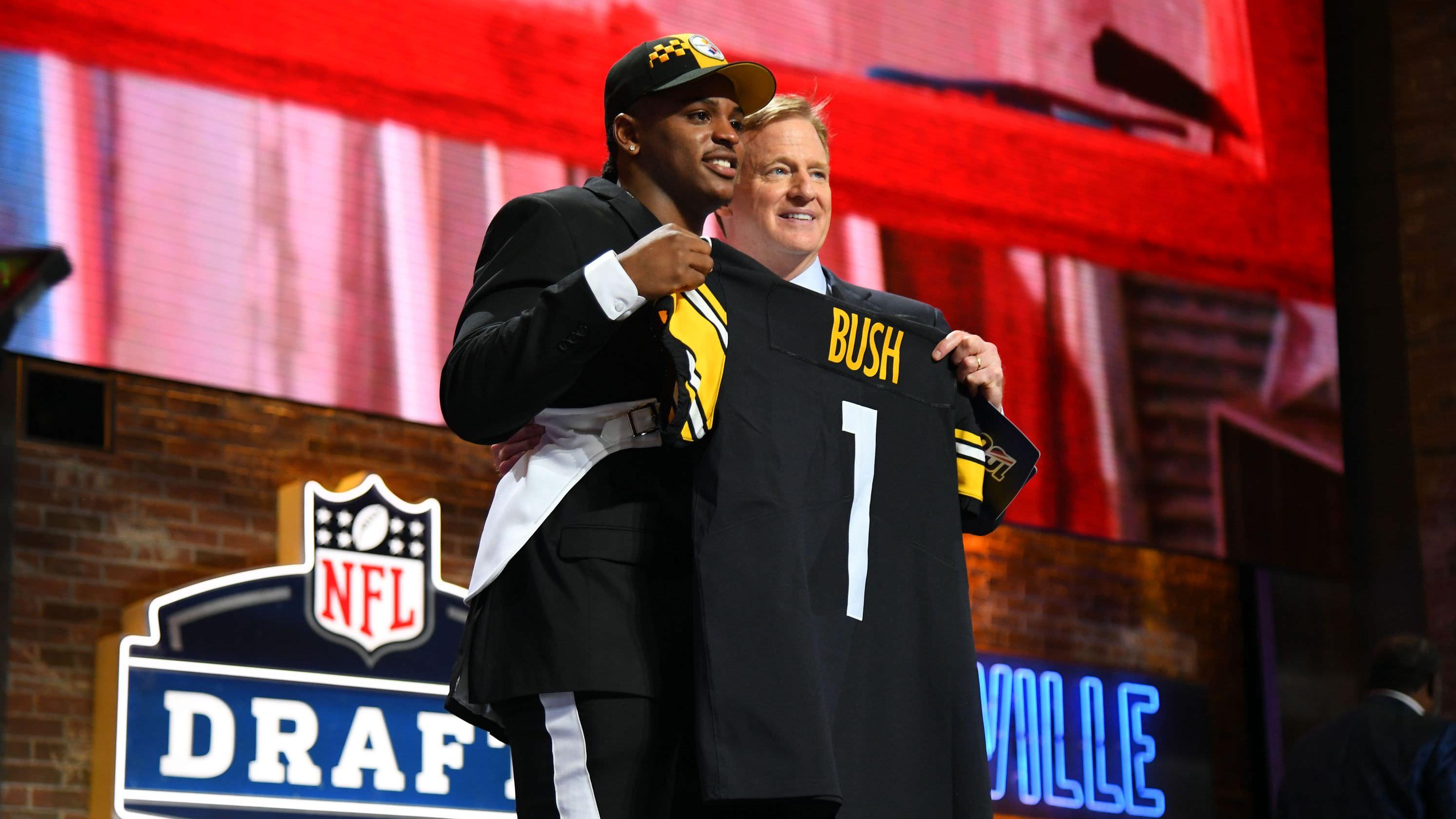 Nove jogadores levados em 2019 NFL draft que poderia fazer uma diferença Super Bowl para suas novas equipes