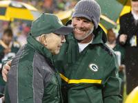 Comunidade NFL lamenta perda de Packers grande Bart Starr