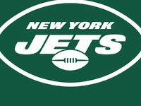 Jets solicitam entrevista da GM com Terry Fontenot, dos Santos