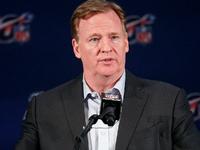 Goodell repete posição para encurtar a pré-temporada – NFL.com