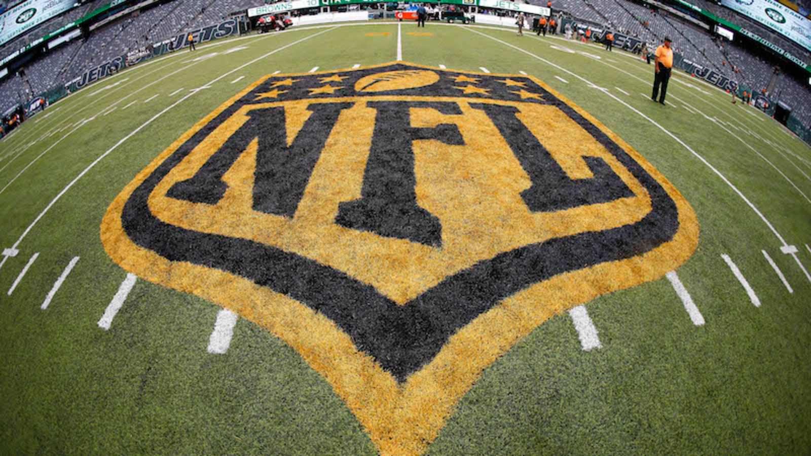 O acordo de concussão da NFL apenas fica pior e pior