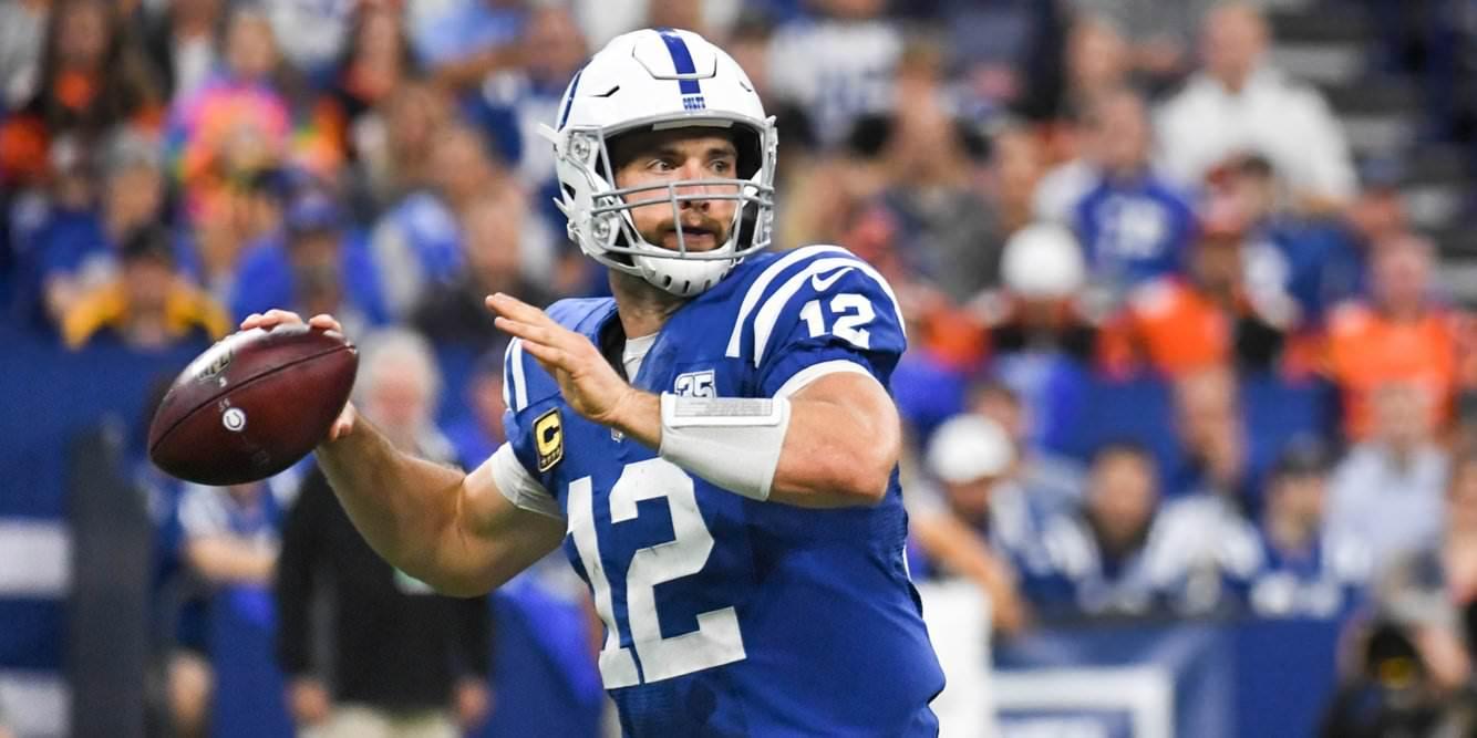 NFL WEEK 2: Nossas previsões oficiais para quem ganha neste fim de semana