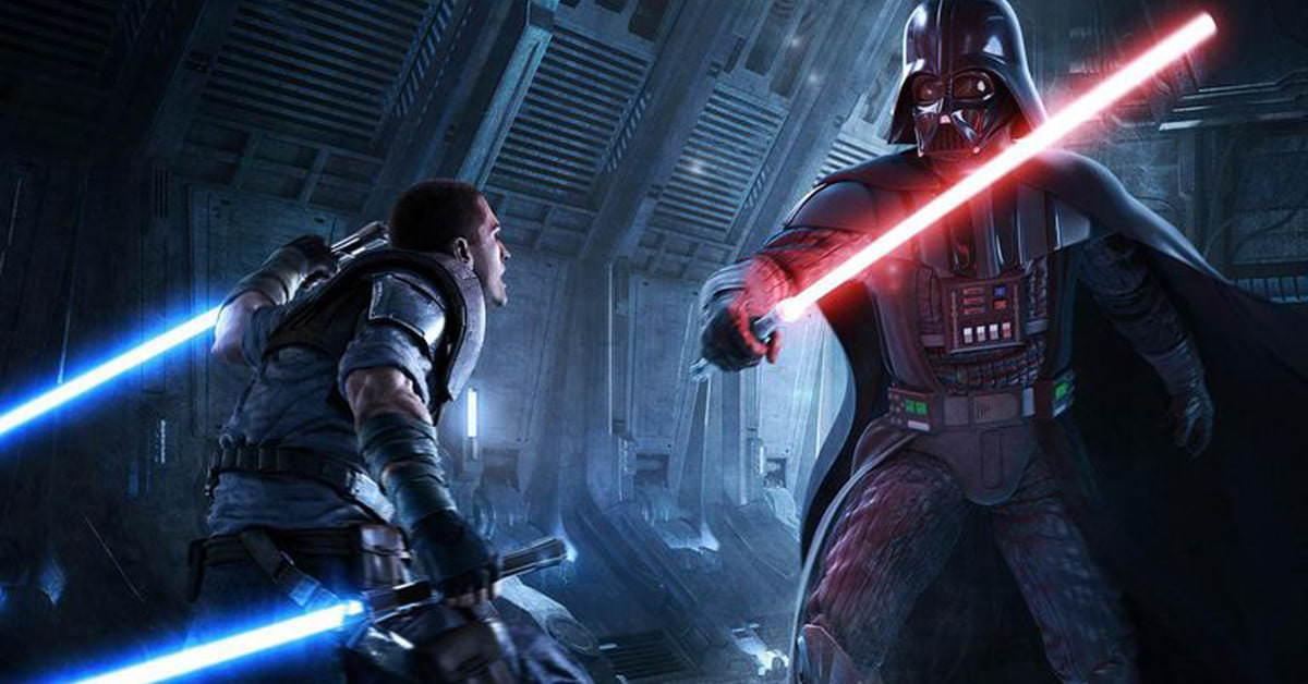 EA Play 2019: Todas as grandes novidades, do FIFA 20 ao Battlefield V ao Star Wars