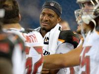 Koetter atrasa conversa do QB até retorno de Jameis Winston – NFL.com