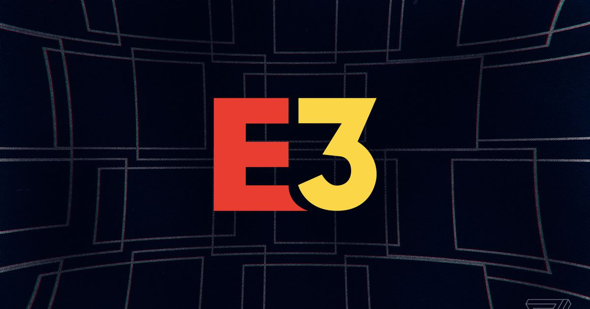 Como acompanhar cada keynote na E3 2019