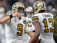 Nove registros da NFL que podem ser quebrados em 2019 – NFL.com