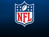 2019 NFL International Combine, a ser realizada na Alemanha