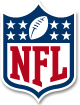 Neil Reynolds 'Week 3 Power Rankings – NFL.com