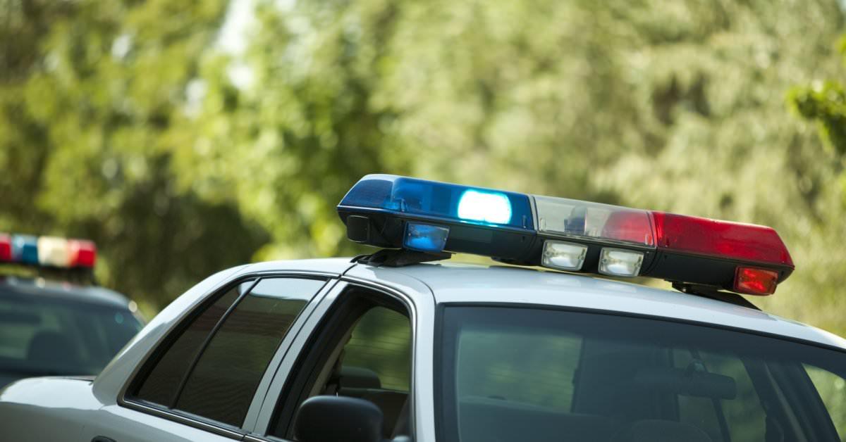 85 presos em picada de tráfico humano na Flórida