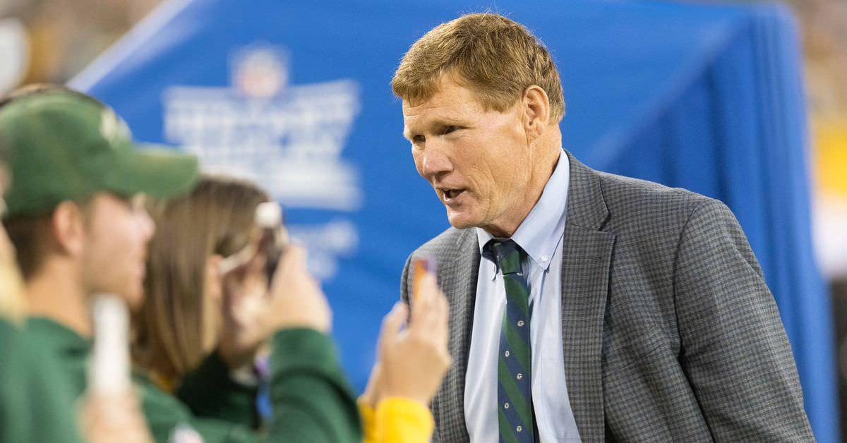 Comitê de Competição da NFL decide sobre a regra final para replay de interferência de passes em 2019 – Acme Packing Company