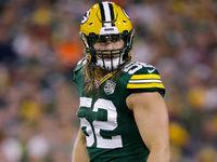 Mike McCarthy no hit de Clay Matthews: precisamos de 'clareza' – NFL.com
