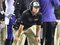 Ravens multados em US $ 200 mil por violar a política de comunicação – NFL.com