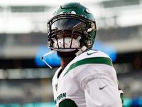 Jets 'Gase: Le'Veon Bell não jogará jogos de pré época