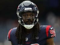 BREAKING: Seahawks compra Jadeveon Clowney do Texans – NFL.com