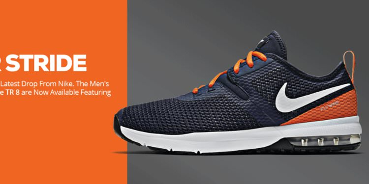 Nike lança novos sapatos nas cores de 15 equipes da NFL