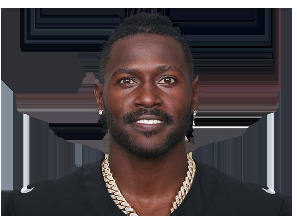 Brown, em primeiro lugar, praticando; treinador, NFL para atender