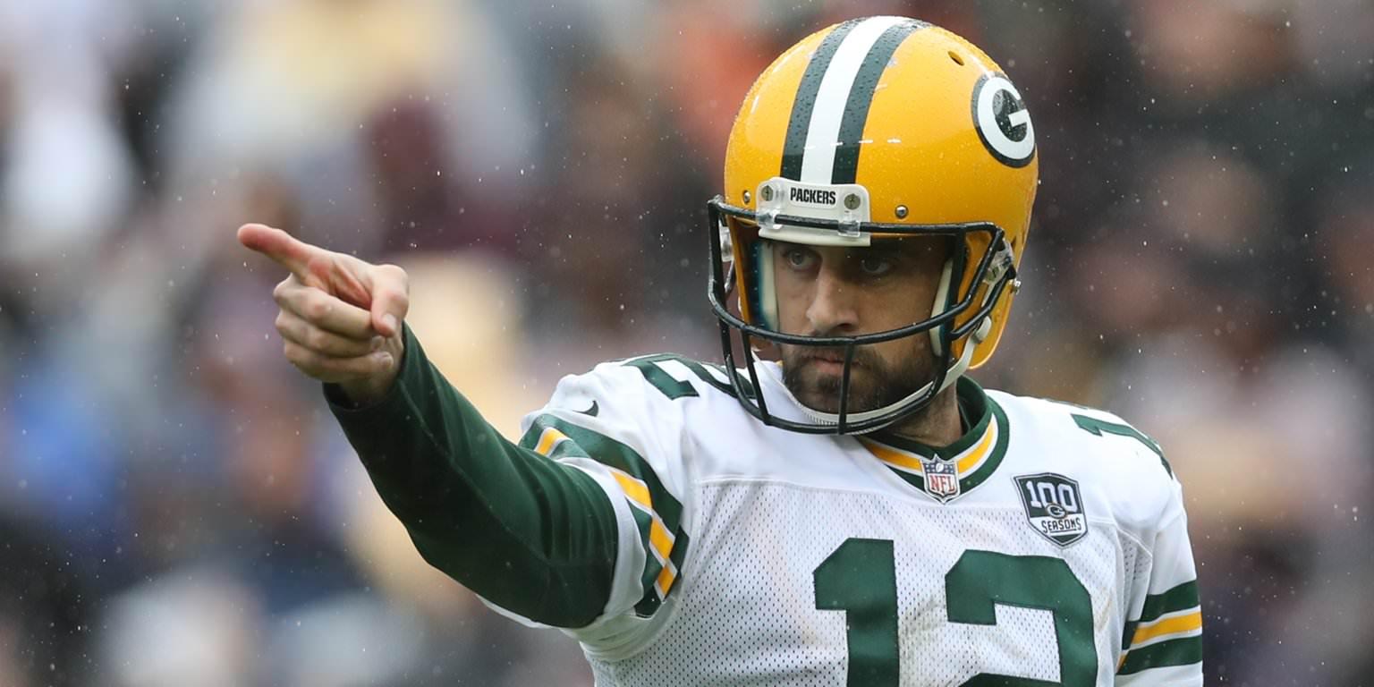 NFL WEEK 4: Nossas previsões oficiais para quem vencerá neste final de semana