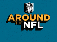 ATN Podcast: Resumo dos Eagles-Packers 'TNF'