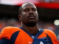Winless Broncos não quer trocar talentos – ainda