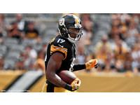Next Gen Stats: Semana 4 confrontos de futebol de fantasia – NFL.com