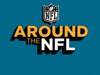 ATN Podcast (em Londres): prévia dos Panthers-Bucs