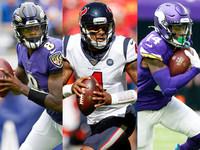 O que aprendemos com os jogos da NFL da semana 6 de domingo
