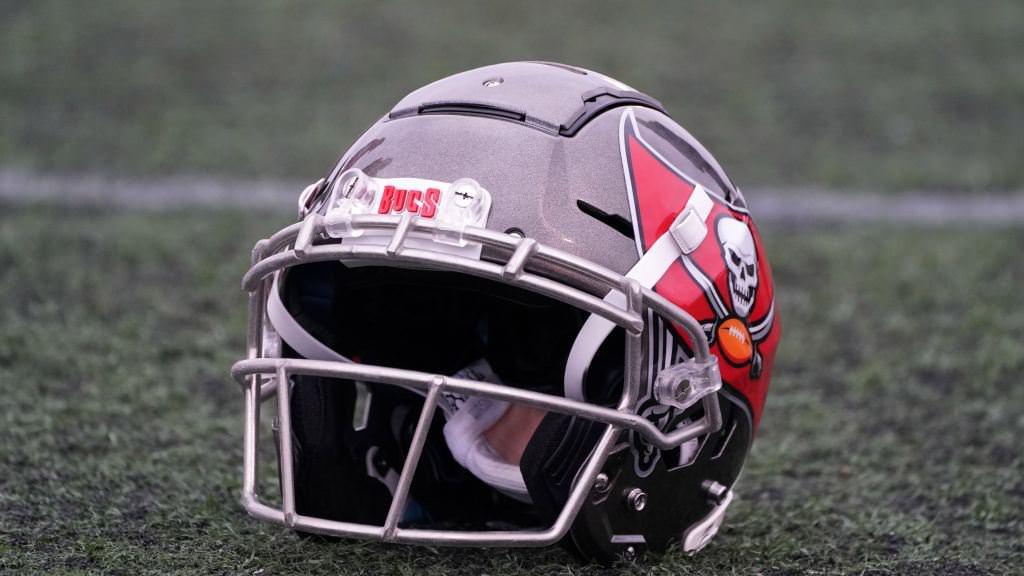 Bucaneiros listam cinco jogadores que disputam o jogo de domingo contra o Panteras – Bucs Wire