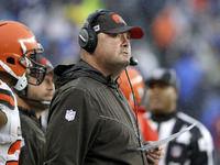 Cozinhas: uma prioridade para corrigir as penalidades de Browns nesta semana