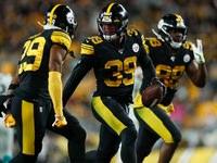 O que aprendemos com a vitória do Steelers sobre o Dolphins – NFL.com
