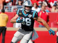 Start 'Em, Sit' Em Week 9: Fim apertado – NFL.com