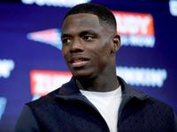 Patriots liberam Gordon do IR; WR sobre renúncias – NFL.com