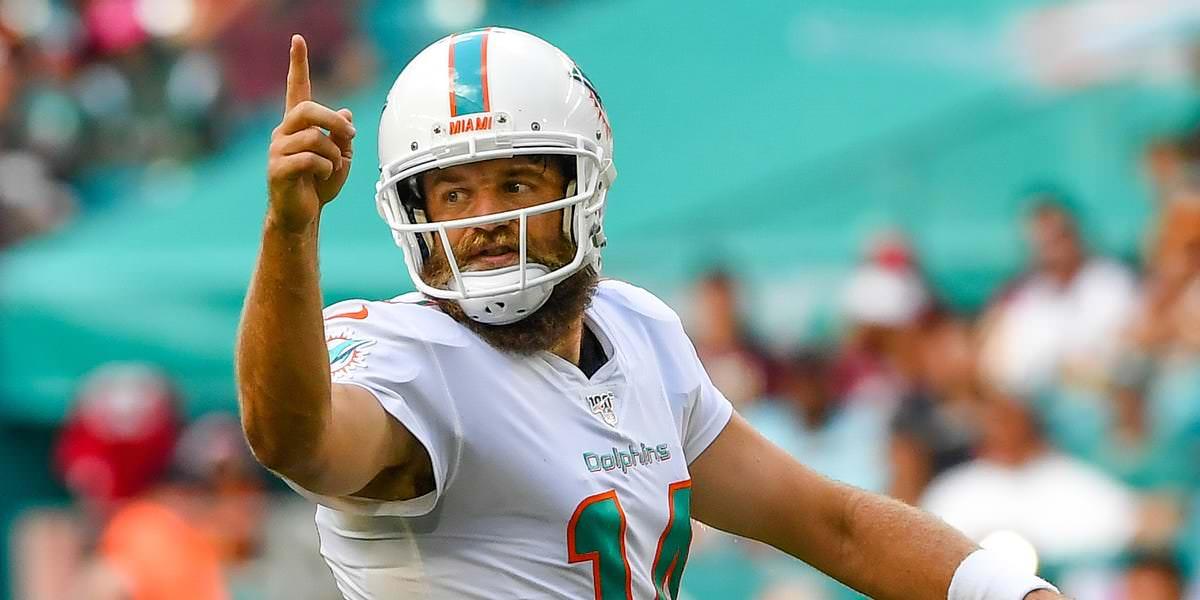 NFL SEMANA 7: Nossas previsões oficiais para quem ganha neste fim de semana