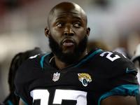 Leonard Fournette (isquiotibiais) não retornará contra Jets – NFL.com