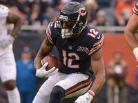 Semana 9 do Start 'Em, Sit' Em: Receptores amplos – NFL.com