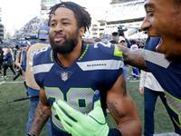 Seahawks em busca de dois rounders para Earl Thomas – NFL.com
